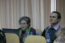 Конференция-2013_10