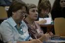 Конференция-2013_14