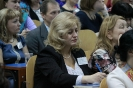 Конференция-2013_16