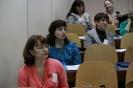 Конференция-2013_19