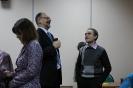 Конференция-2013_21