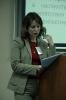 Конференция кинезиологов 2013