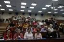 Конференция-2013_35