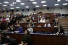 Конференция-2013_40